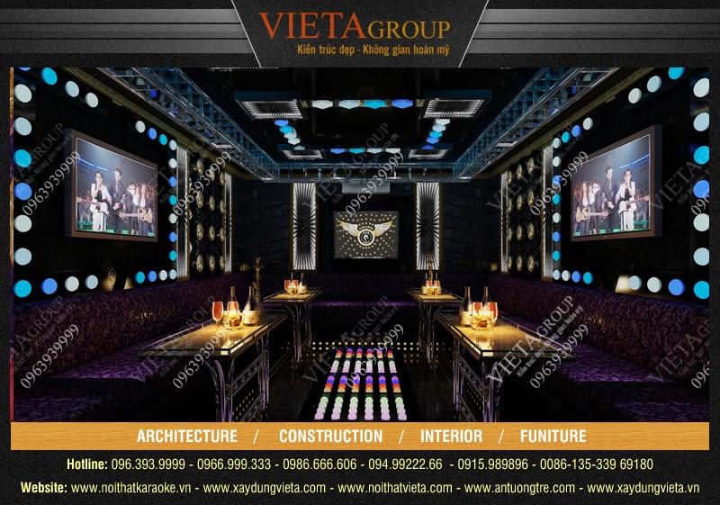 Thiet Ke Phong Karaoke Karaoke Amigo%2B%2811%29