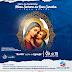 PROGRAMAÇÃO NOVENÁRIO 2021 NOSSA SENHORA DO BOM CONSELHO CICERO DANTAS- BA