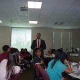 2012 CEO Academy - P1010749.JPG