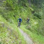 Tibet Trail jagdhof.bike (77).JPG