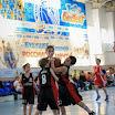 012 - Чемпионат ОБЛ среди юношей 2006 гр памяти Алексея Гурова. 29-30 апреля 2016. Углич.jpg