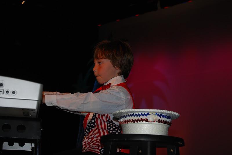 2012 StarSpangled Vaudeville Show - 2012-06-29%2B13.25.14.jpg