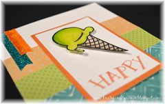 Ice Cream Dream_June SOTM_card_CU