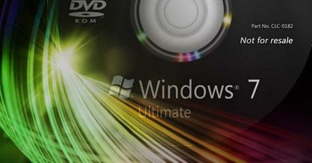 windows-7-windows-10.jpg