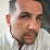 Amir Señeriz's profile photo