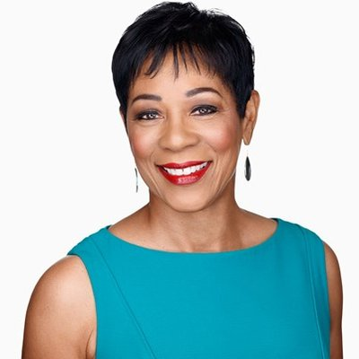 Andrea Roane Net Worth, Income, Salary, Earnings, Biography, How much money make?