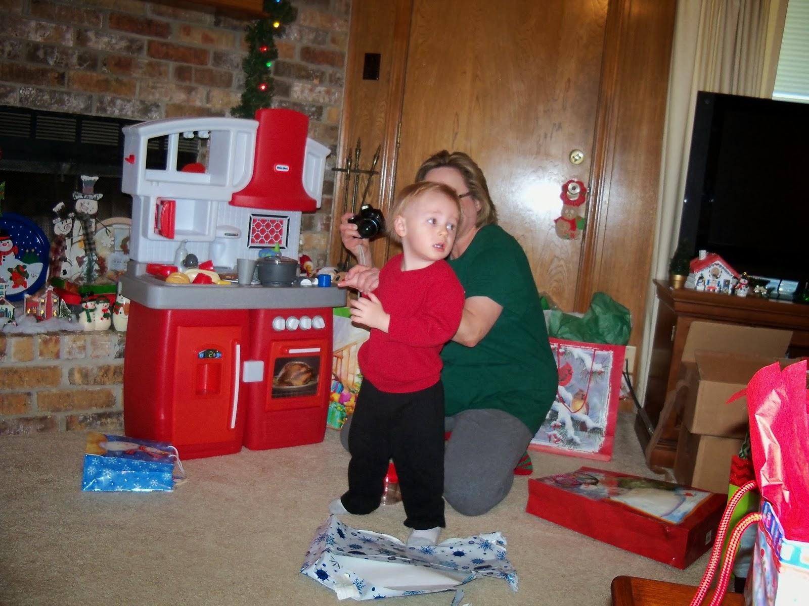 Christmas 2013 - 115_9417.JPG