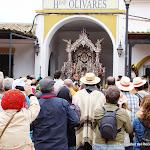 DePalacioaelRocio2013_058.JPG
