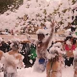 Festa al Barri - CIMG2979.JPG