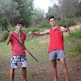 Campaments Estiu Cabanelles 2014 - IMG_0271.JPG