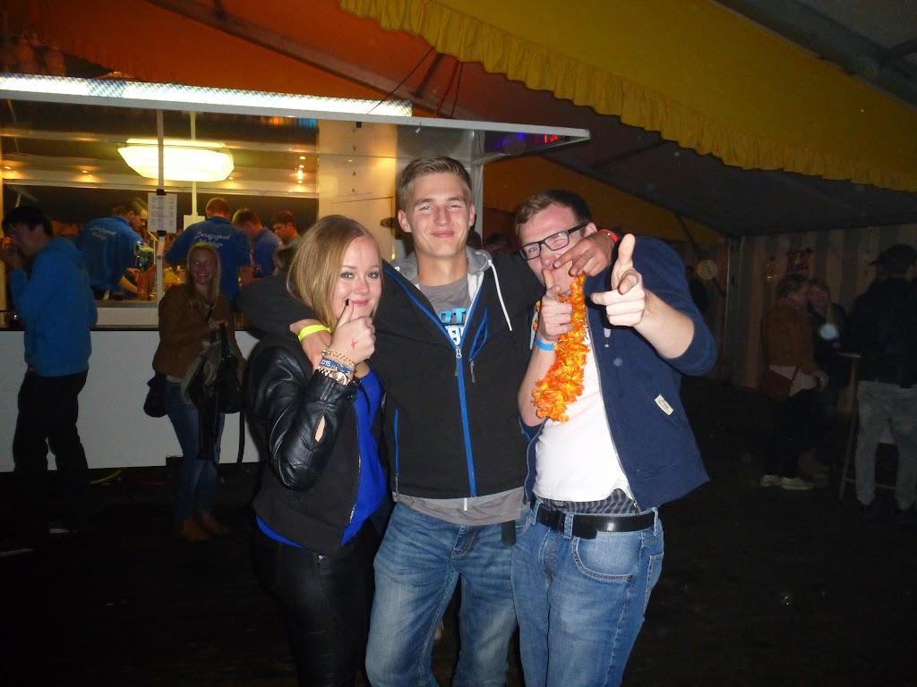 Erntedankfest 2015 (Freitag) - P1040166.JPG