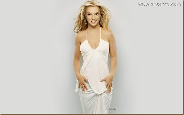 Britney (28)