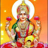 Sita Maha Lakshmi Sitamahalakshmi
