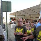 uil2012_zaterdag (134).JPG