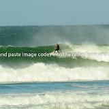 20130604-_PVJ6796.jpg
