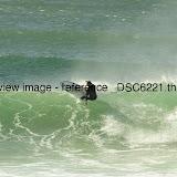 _DSC6221.thumb.jpg