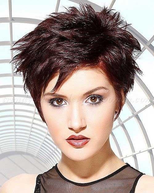 peinados-para-cabello-corto-paso-a-paso19