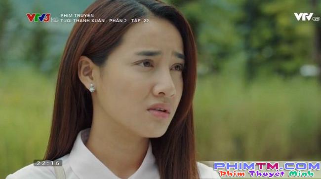 Junsu (Kang Tae Oh) bỏ nhà đi, chính thức tuyên bố mình quyết tâm yêu Linh (Nhã Phương)! - Ảnh 2.