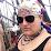 Val Barr's profile photo