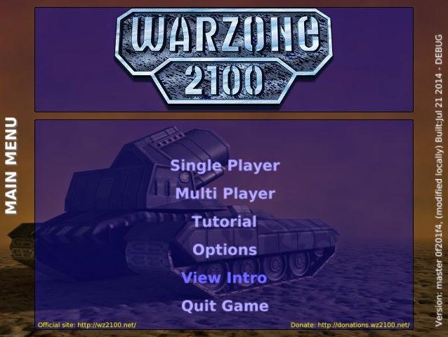 warzone-2100-debian7
