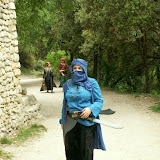 2006 - GN Kadaar - 003_Caliphat_de_Kadaar.jpg