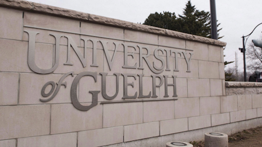 Mental health professionals to assist University of Guelph campus security officers during student calls