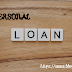 Top 5 Personal Loan Apps In Nigeria For Quick Loan