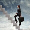 Cara merencanakan jalur karir untuk masa depan