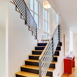 Projects - MLS-Stairs.jpg