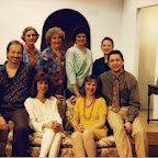 Mar96 Odd Couple female version  VPH.jpg