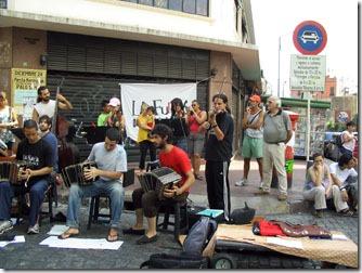 Buenos_Aires_musicos-de-rua