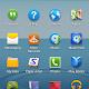 Screenshot_2013-11-02-21-11-35.png
