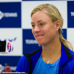 Angelique Kerber - 2015 Toray Pan Pacific Open -DSC_4258.jpg