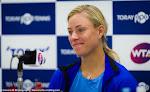 Angelique Kerber - 2015 Toray Pan Pacific Open -DSC_4258.jpg
