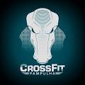 CrossFitPampulha
