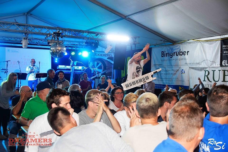 FF Fest Gobelsburg 2018 Web (18 von 116).JPG