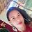 Rubi Ramos's profile photo