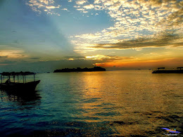 explore-pulau-pramuka-ps-15-16-06-2013-040