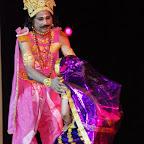 14 Karna and Padma copy.JPG