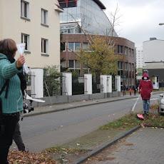 20171028_Baum-Eigentümerversammlung-Thomas_Kahlix-0096