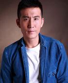 Ma He   Actor