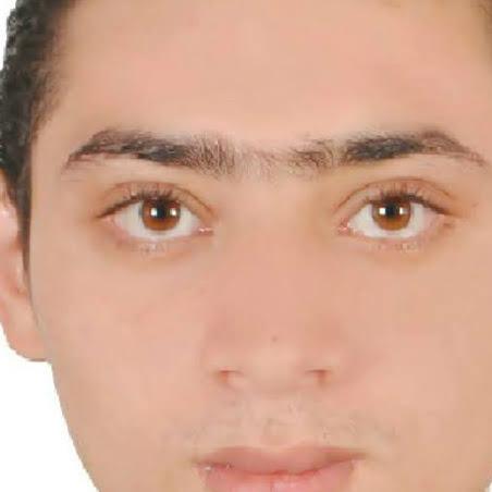 bassemmammdouh@gm