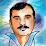 Jaideep Marar's profile photo