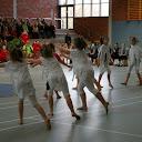 Dancecup 2008