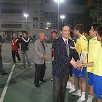 2008-12-18 92周年華協盃