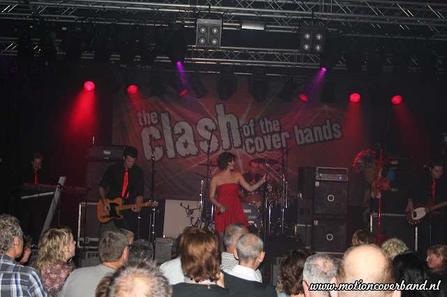 Clash of the coverbands, 1/4 finales, effenaar eindhoven - IMG_6216.jpg