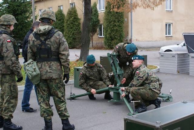 Konkurs Wojska Górskie Wczoraj i dziś - DSC01794_1.JPG