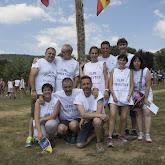 Campa2016_Serradilla del Arroyo_0308