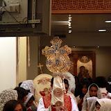 Feast of the Resurrection 2012 - _MG_1266.JPG