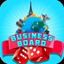 BUSINESS BOARD APK